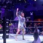 evolve_wrestling-69_11