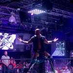 evolve_wrestling-69_14