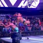 evolve_wrestling-69_18