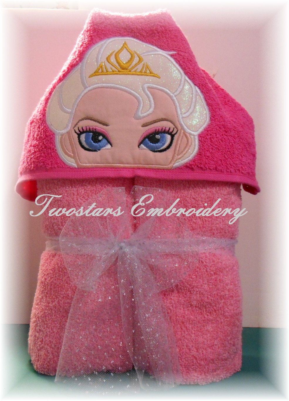 Kids Bath Towels Hooded Kids Bath Towels Your Pick Your Design