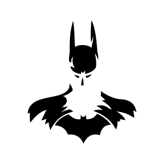 Vintage Car Design Wallpaper Batman Superhero Graphics Design Svg Dxf Eps By