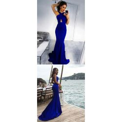 Plush Teens Dresses Prom Dresses Scoop Neck Prom 2018 Prom Dresses 2018 Prom Dresses Teens Prom Prom By Meetbeauty On Zibbet Dresses
