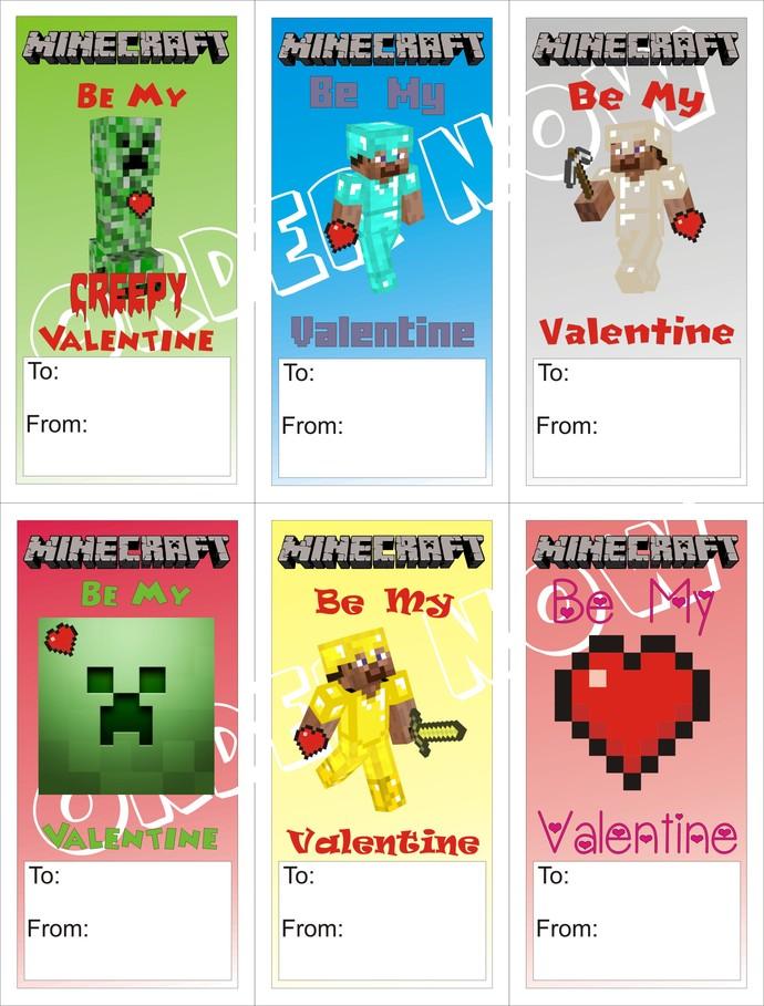 Minecraft Steve Printable  Minecraft Steve Head Printable
