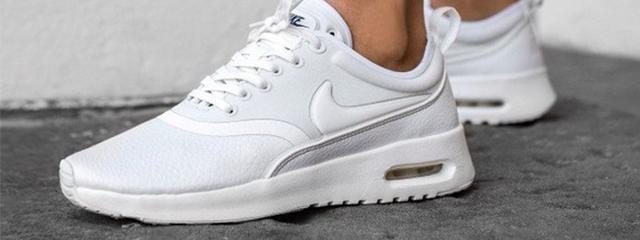 Nike Poshmark