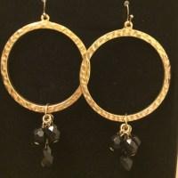 Hsn - Bundle Long earrings from Sara's closet on Poshmark