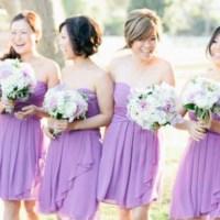 David's Bridal Dresses | Davids Bridal Bridesmaid Wisteria ...