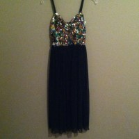 43% off Urban Outfitters Dresses & Skirts - URBAN ...