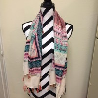 29% off Forever 21 Accessories - Forever 21 bundle, scarf ...
