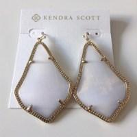 23% off Kendra Scott Jewelry - Kendra Scott Alexandra ...