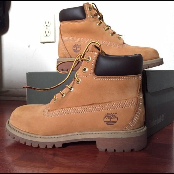 Original Timberlands Womens Cheap Timberland Boots For Women
