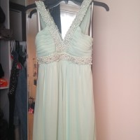 54% off City Studio Dresses & Skirts - Prom Dress from ...