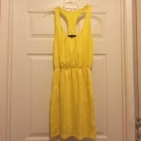50% off City Studio Dresses & Skirts - City Studio Dress ...