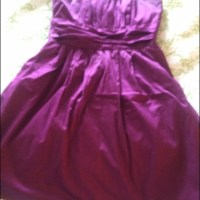 94% off David's Bridal Dresses & Skirts - David's Bridal ...