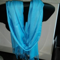 50% off jcpenney Accessories - Jcpenney Scarfs, buy one ...