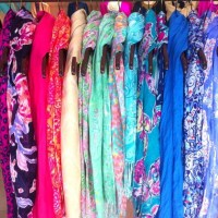 Lilly Pulitzer Accessories | Iso Lilly Murfee ...