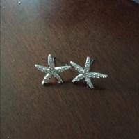 31% off Swarovski Jewelry - Swarovski crystal starfish ...