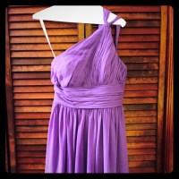 77% off Bill Levkoff Dresses & Skirts