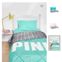 16% off PINK Victoria's Secret Other - SOLDVS PINK QUEEN ...