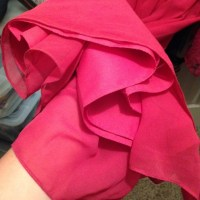 78% off Bill Levkoff Dresses & Skirts - Bill Levkoff One ...