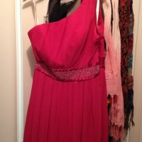 78% off Bill Levkoff Dresses & Skirts