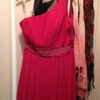 78% off Bill Levkoff Dresses & Skirts