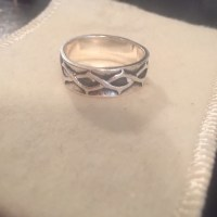 77% off James Avery Jewelry - PRICE DROP!! James Avery ...
