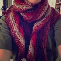 jcpenney Accessories | Scarves & Wraps - on Poshmark
