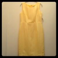 54% off Jones Studio Dresses & Skirts - Jones Studio from ...