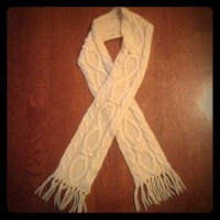 60% off Old Navy Accessories - Old Navy scarf from Missy's ...