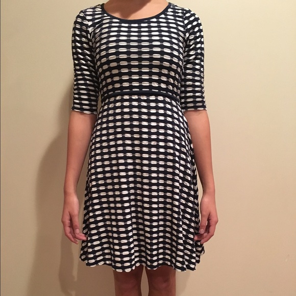 Max Studio Nordstrom Rack Dress From Chloe And Hannah39s