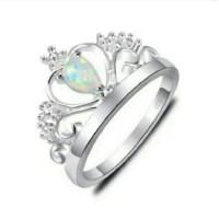 60% off Wholesale Jewelry - 5pc Wholesale Princess Crown ...