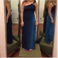 Belks Dresses | Prom Dress | Poshmark
