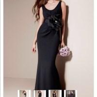 72% off Vera Wang Dresses & Skirts - Vera Wang formal ...