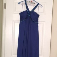 67% off Lord & Taylor Dresses & Skirts - Prom Dress from ...
