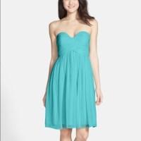 Donna Morgan Bridesmaid Dress | Poshmark