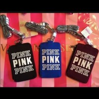 100% off PINK Victoria's Secret Accessories - ISO vs pink ...