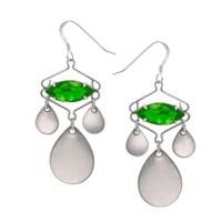 34% off Alex & Ani Jewelry - SALEAlex and Ani Mint ...