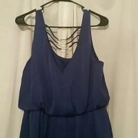 73% off City Studio Dresses & Skirts - CITY STUDIO DRESS ...