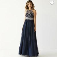 Jc Penny Prom Dresses