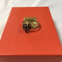 42% off James Avery Jewelry - James Avery Rose Ring from ...