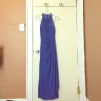 68% off David's Bridal Dresses & Skirts - David's Bridal ...