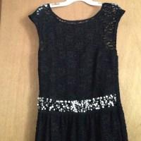 31% off ModCloth Dresses & Skirts - Modcloth prom dress ...