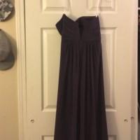 65% off David's Bridal Dresses & Skirts - David's bridal ...