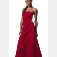74% off David's Bridal Dresses & Skirts