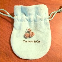 25% off Tiffany & Co. Jewelry