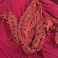 Old Navy - Old Navy Scarf from Dallas's closet on Poshmark