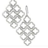 Stella & Dot - Stella and dot chandelier earrings from ...