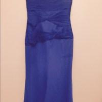 91% off Vera Wang Dresses & Skirts - BEAUTIFUL VERA WANG ...