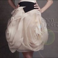 60% off Vera Wang Dresses & Skirts - Semi-formal/formal ...