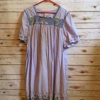 Go Softly Patio Dresses & Skirts on Poshmark